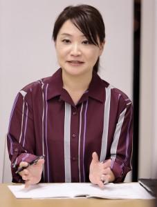松永① (2)